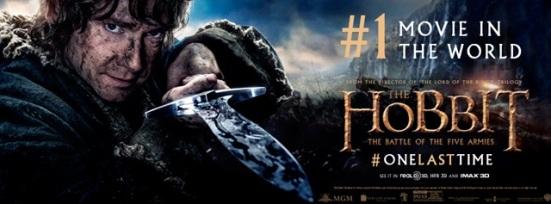 hobbit3 []