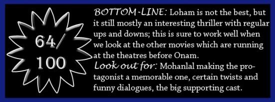 loham