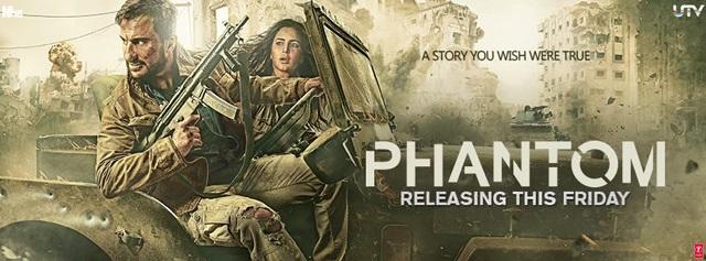 phantom (2)