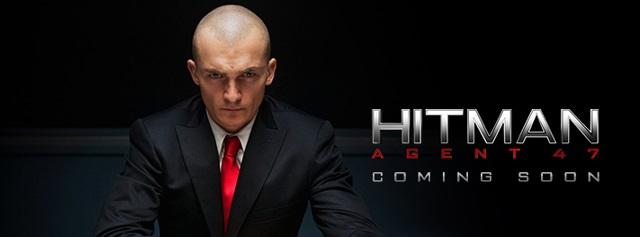hitman47.