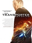 thetransporter4 (2)
