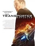 thetransporter4 (2)