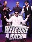 welcomeback (1)