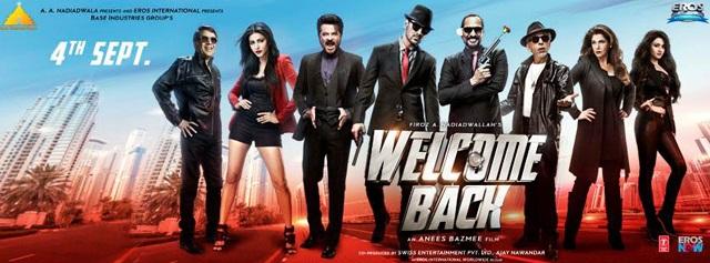 welcomeback (2)