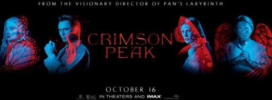 crimsonpeak (1)