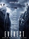 Everest_