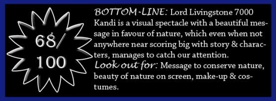 lordlivingstone