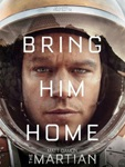 themartian (1)