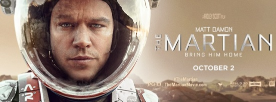 themartian (2)