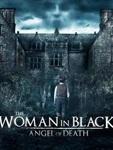 Womaninblack2 (1)