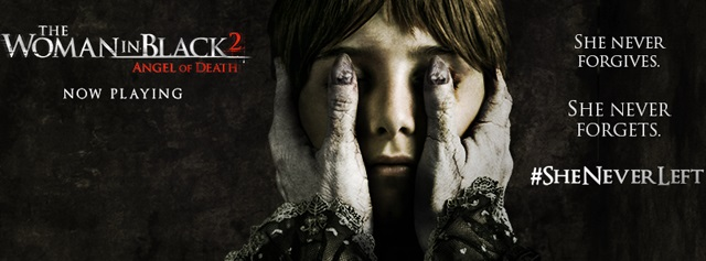 Womaninblack2 (2)