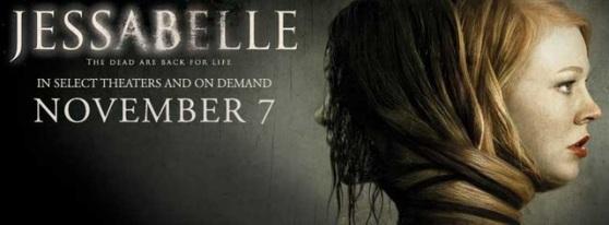 Jessabellee
