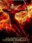 mockingjaypart2 (1)