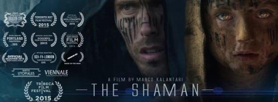 shaman (4)
