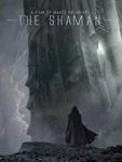 shaman (5)