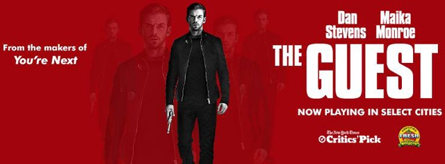 theguest (2)