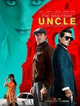 TheManfromUncle (2)