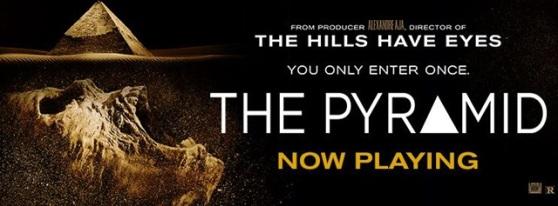 thepyramid!