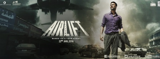 airlift (1)