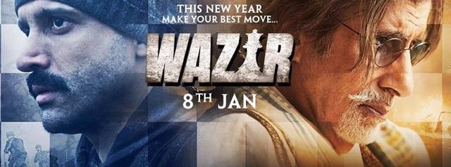 wazir (1)
