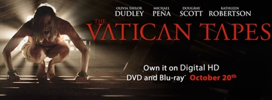 thevaticantapes (1)