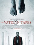 thevaticantapes (2)
