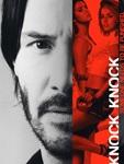 knockknock (1)