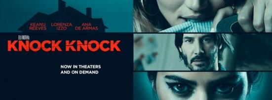 knockknock (3)