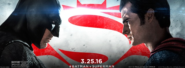 batmanvsuperman (2)
