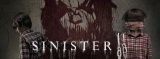 Sinister II