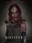 Sinister2,
