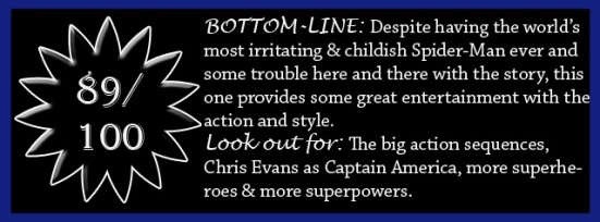 captainamericacivilwarr