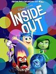 insideout (1)