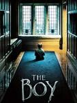 theboy (2)