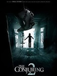 theconjuring2 (1)