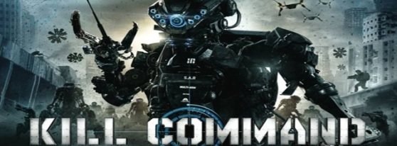 killcommand (1)