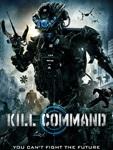 killcommand (2)