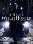 thelastwitchunter-1