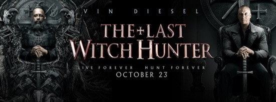 thelastwitchunter-2