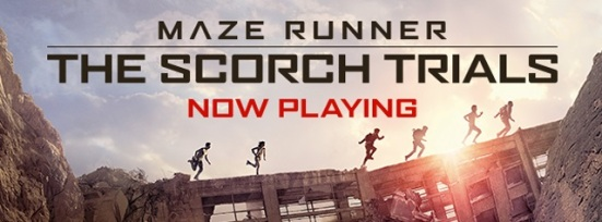 thescorchtrialsss