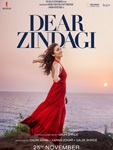 dearzindagi-2