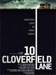 10cloverfieldlane-2