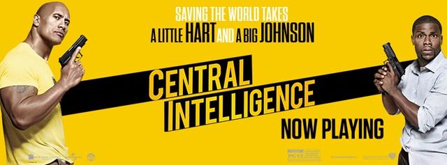 centralintelligence-2