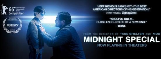 midnightspecial-1