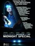 midnightspecial-2