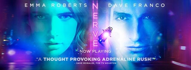 nervee-2