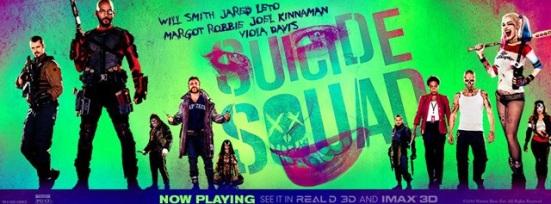 suicidesquad-1