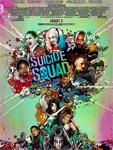 suicidesquad-2