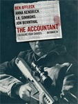 theaccountant-1