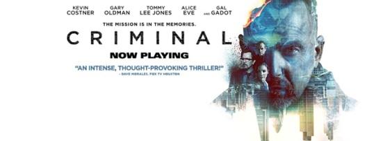 criminal-2
